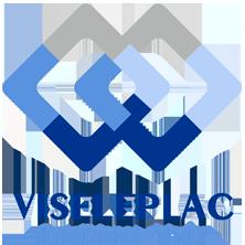 logo_viseleplac_home